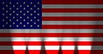 Dec. 7, 1941 - Sept. 11, 2001