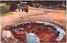 Click here for more about this postcard.