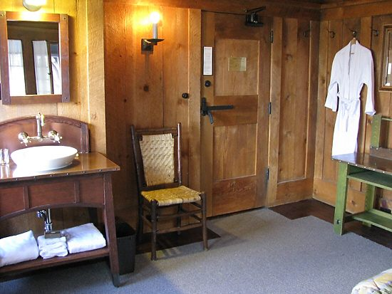 Old faithful inn old house pictures